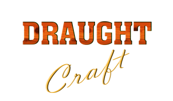 Draughtcraft